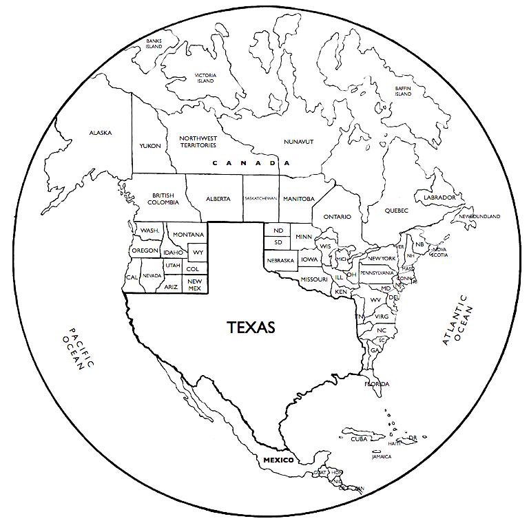 Philosophipotamus  Maps
